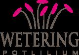 Weterings Potlilium